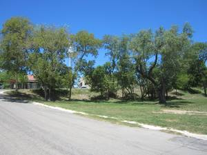 Texas Real estate - Property in BANDERA,TX