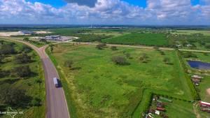 Texas Real estate - Property in CUERO,TX